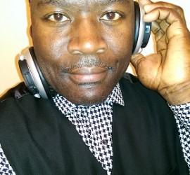 Profile Picture 3 of DJ Tim